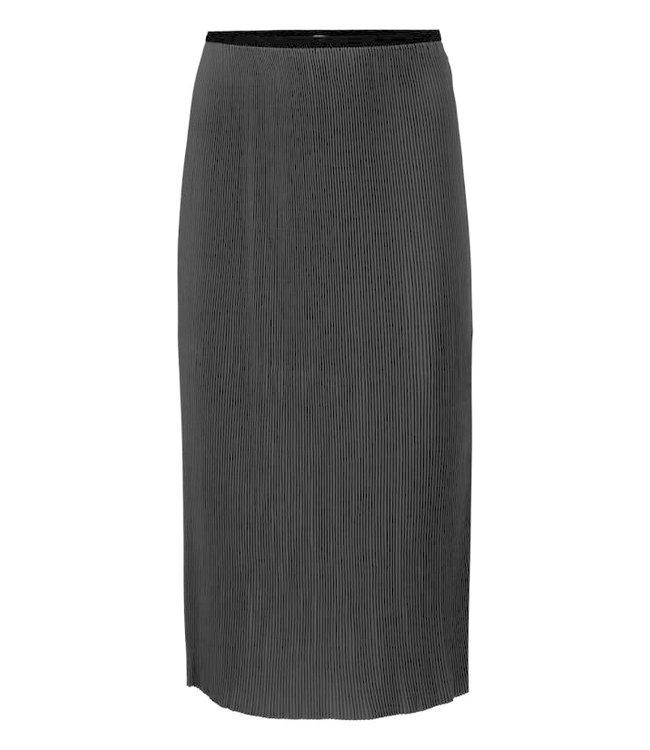 Helin Skirt
