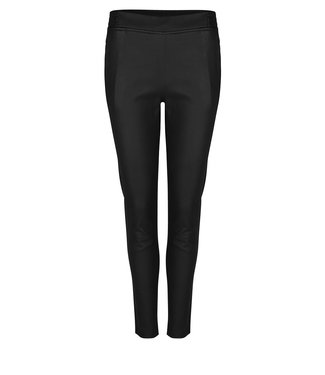 Dante 6 Lebon stretch leather pant