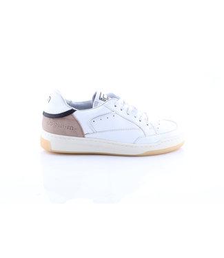 MJUS Shoes Sneaker Bianco