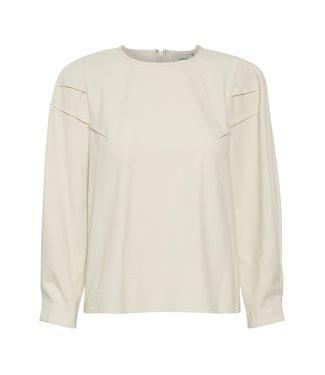 Gestuz Klara blouse