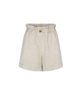Moliin Copenhagen Grith Shorts