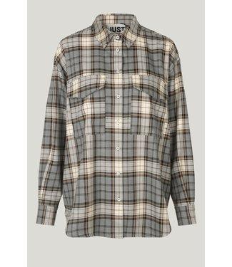 Just Female Pisa Shirt