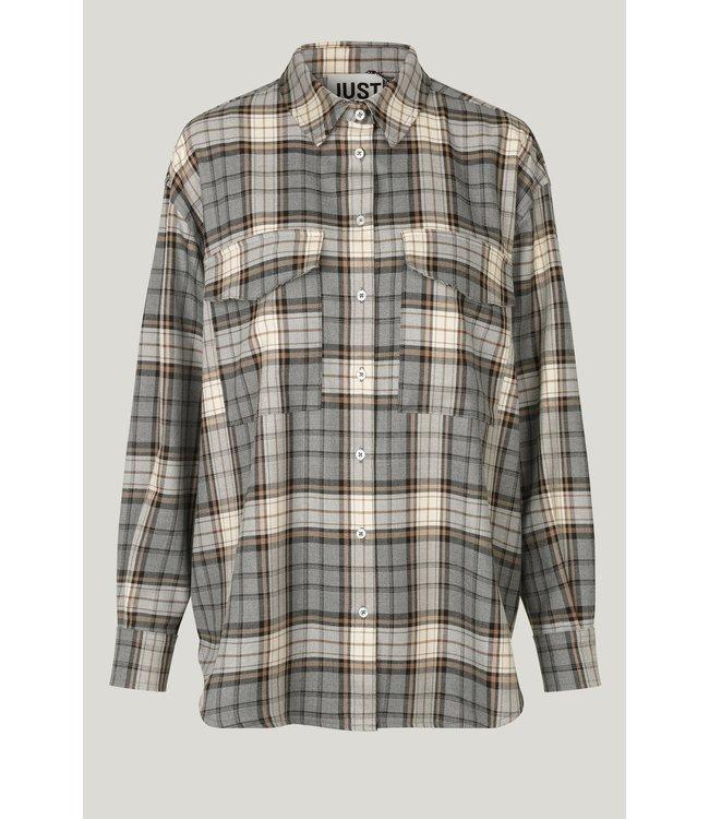 Pisa Shirt