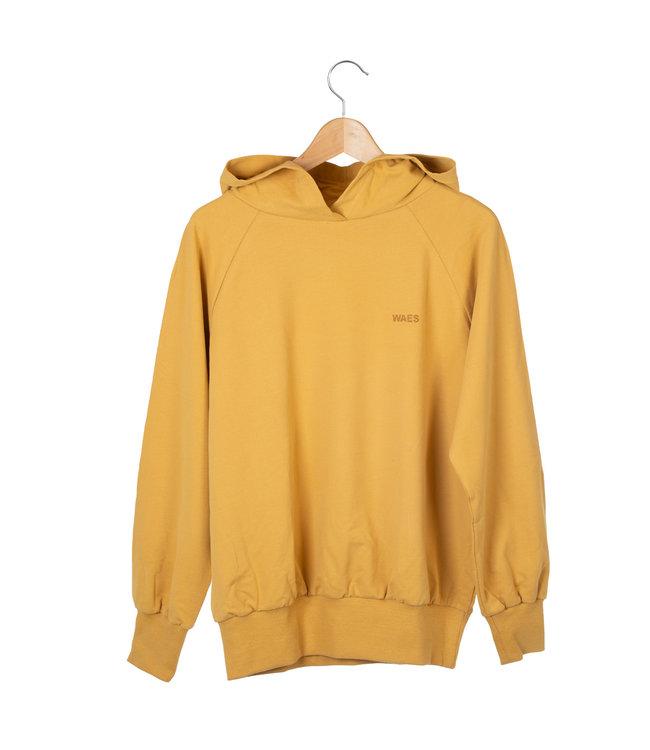 Hooded Sweater Alex