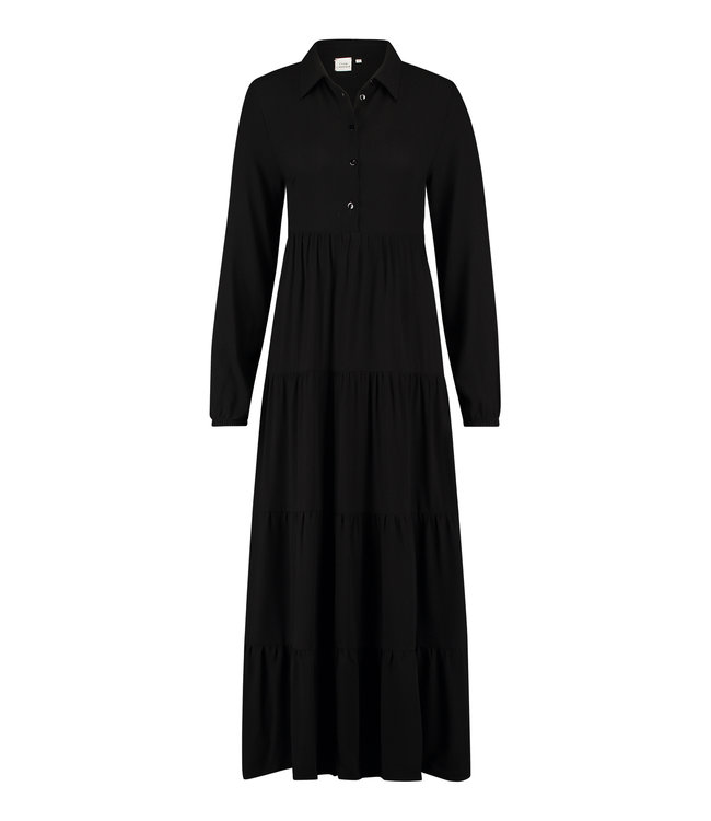 Mae Maxi Dress