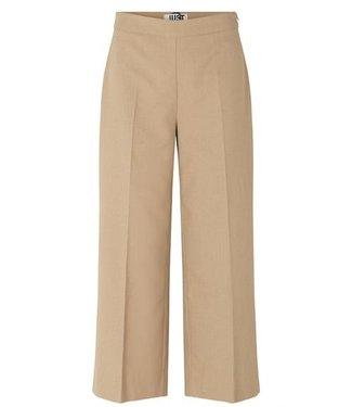 Just Female Watson Trousers