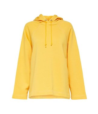 Selected Jasie Hood Sweat