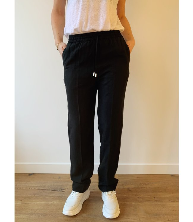 Nukana trousers
