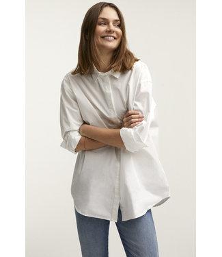 Denham Olivia Shirt POP
