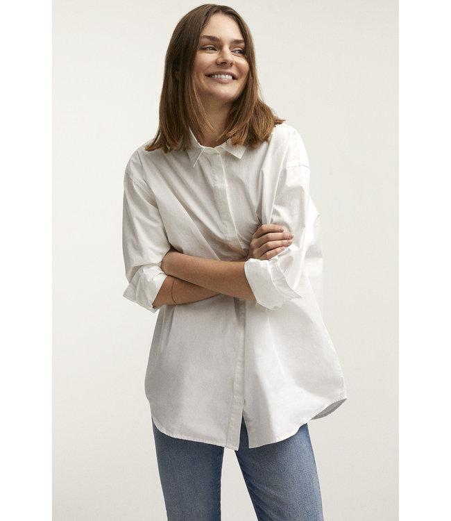 Olivia Shirt POP