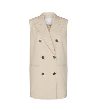 Co'couture Elaine Oversize Vest