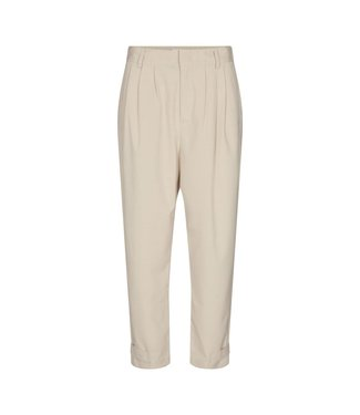 Co'couture Elaine Pant