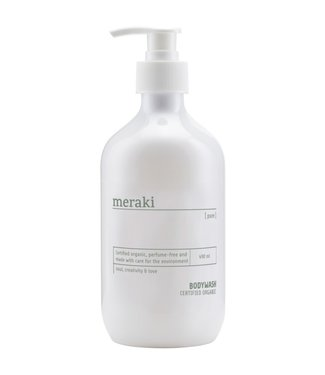 Meraki Body Wash Pure