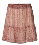 Lollys Laundry Alexa skirt