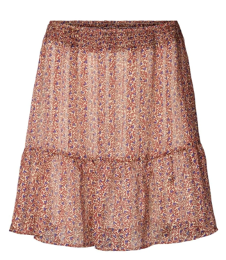 Lollys Laundry Alexa skirt