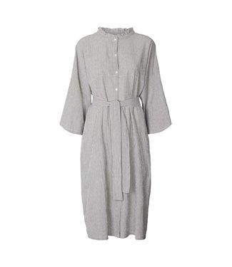 Lollys Laundry Tumi dress
