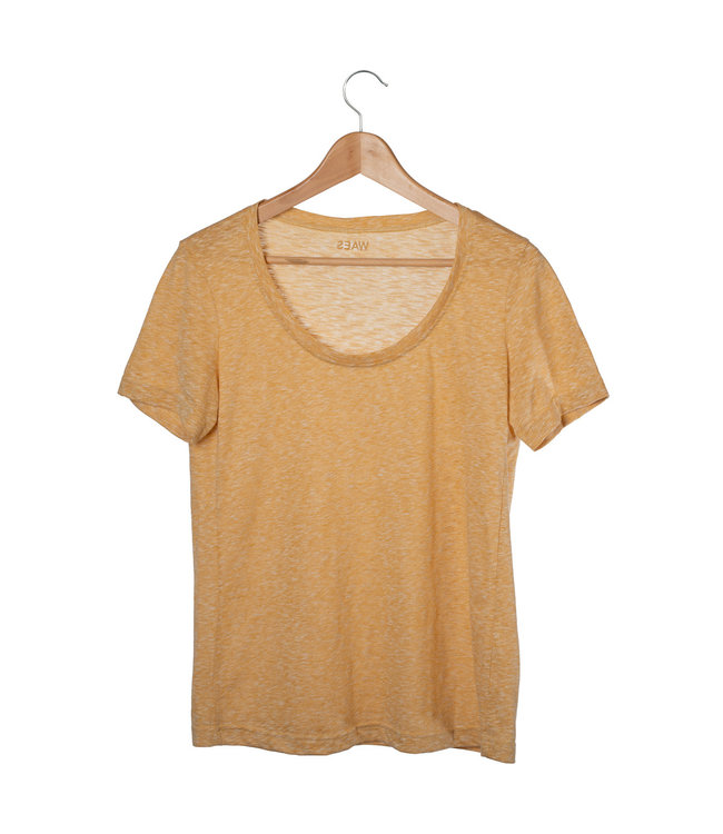 T-Shirt Jo