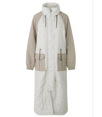 Just Female Baltimore Coat