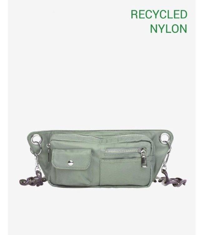 Brillay Nylon Bag