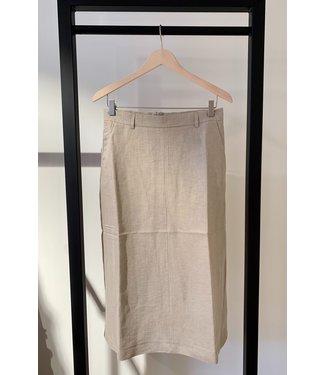 Graumann Kaya Skirt