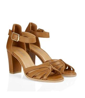 Pavement Gillian leather