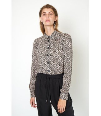 Second Female Frank shirt