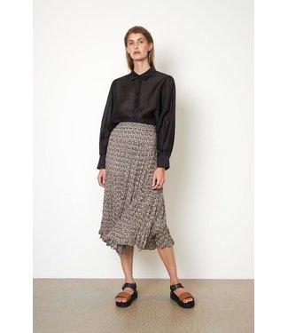 Second Female Frank skirt