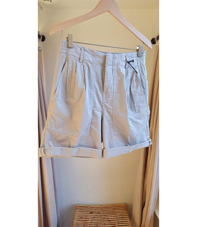 Trousers Hiking