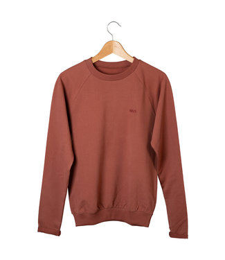 Waes Sweater Bibi