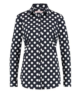 Studio Anneloes Poppy dot blouse