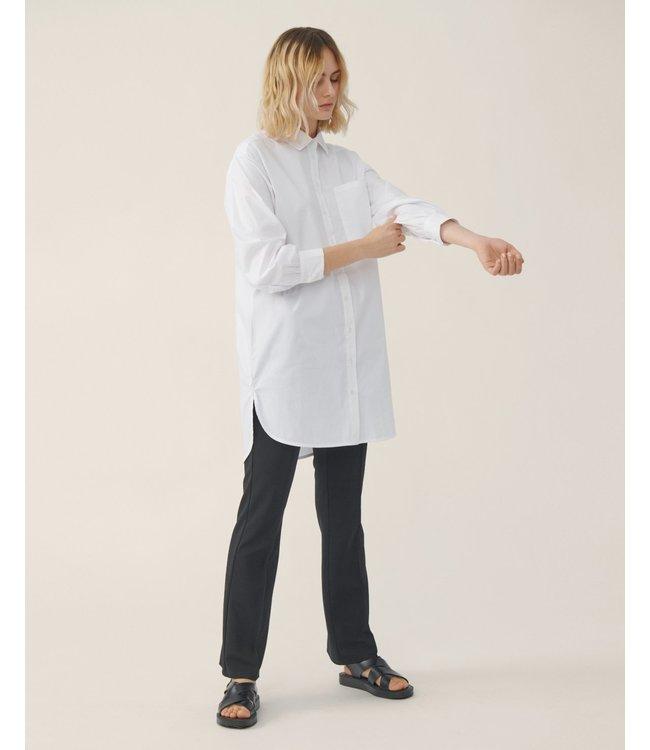 Anou Ava LS Shirt