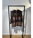Graumann Silke Shirt