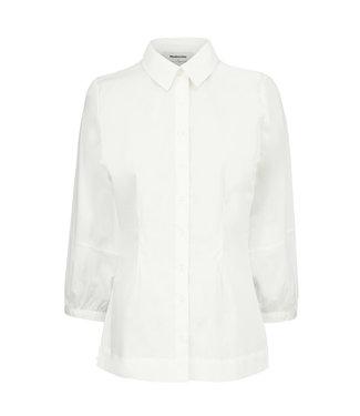 Modström Idol solid shirt