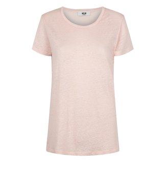 Moliin Copenhagen Daniella t-shirt