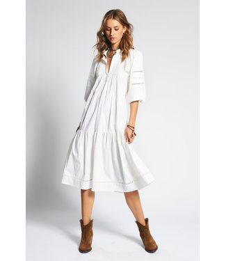 Moliin Copenhagen Nolani dress