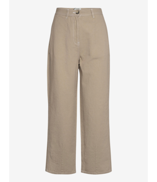 Just Female Cayenne Trousers