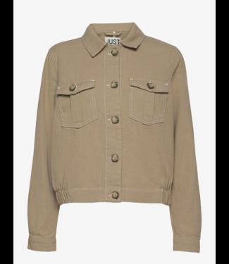 Just Female Cayenne Jacket