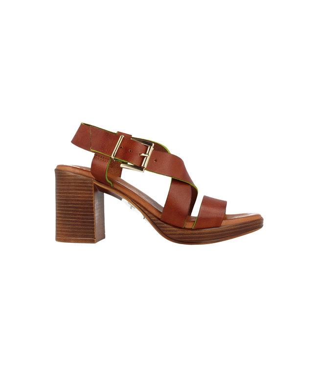 Women High Heel Sandal
