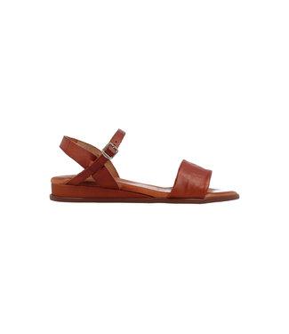 Red-Rag Women Tiny Wedge Sandal