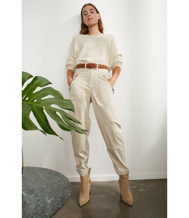 Trouser Essentials