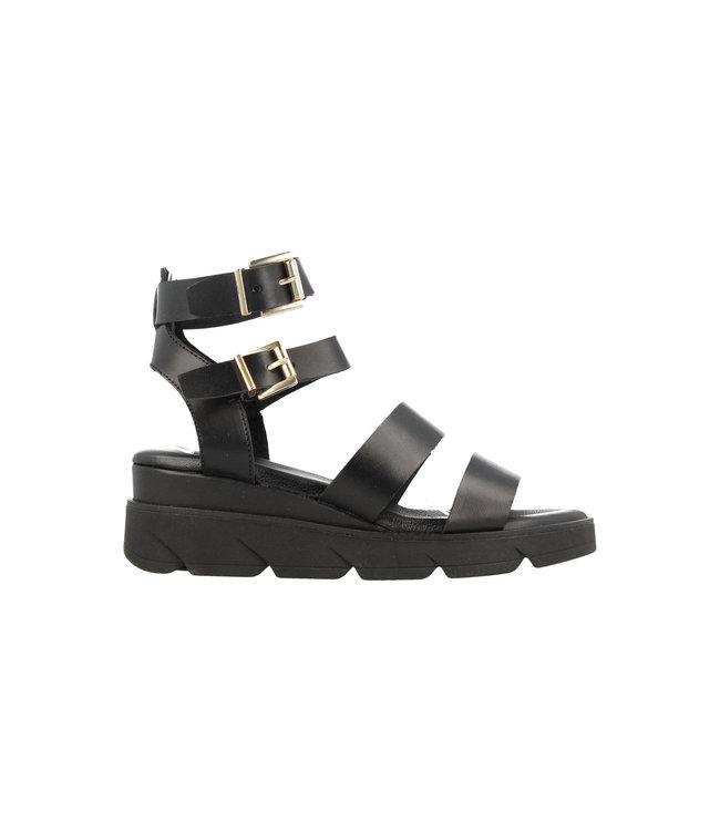 Women Chunky Sandal