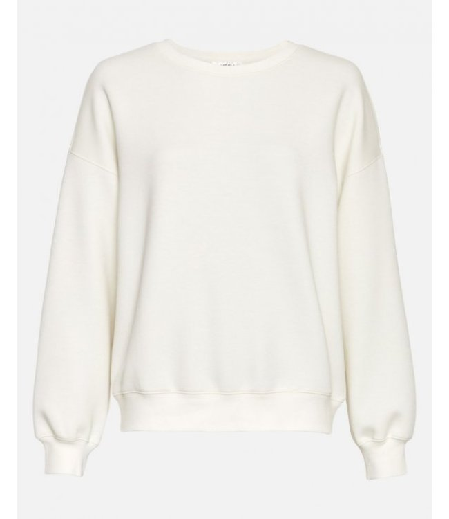 Ima DS Sweatshirt