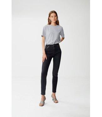 Gestuz AstridGZ HW slim jeans