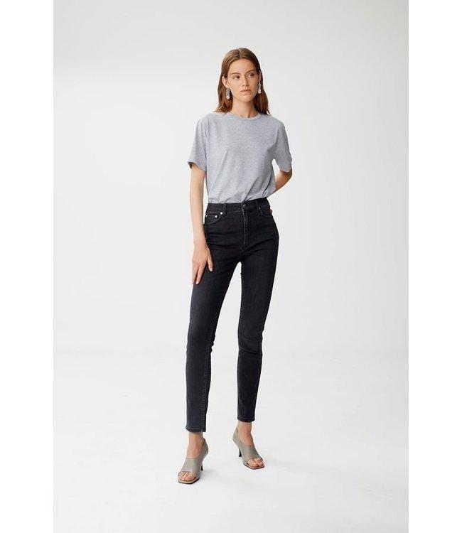 AstridGZ HW slim jeans
