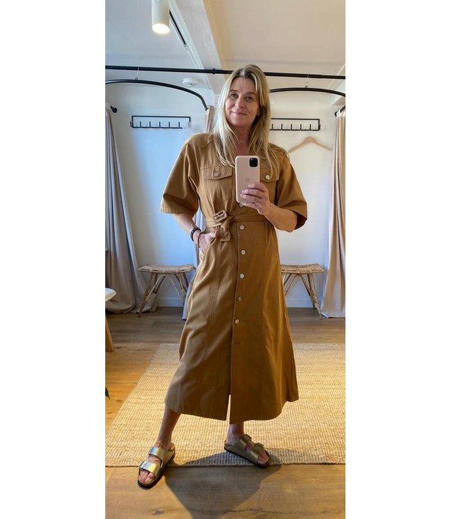 KataGZ ss dress