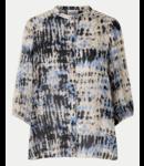 Second Female Malo Shirt