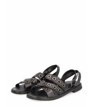 MJUS Shoes Sandaal Leer