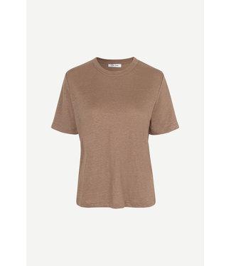 Samsoe Samsoe Doretta T-shirt