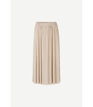 Samsoe Samsoe Uma Skirt