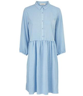 Modström Irwin dress